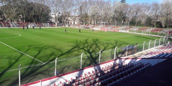 Foto: futbol