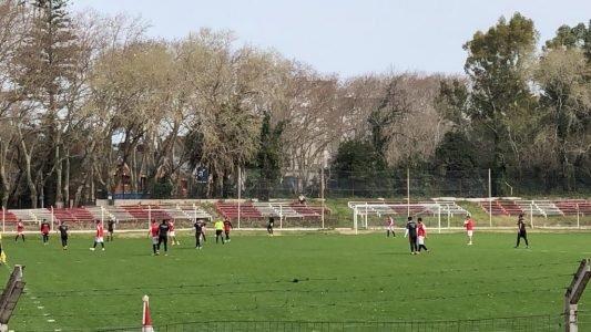 Foto: C.A. River Plate