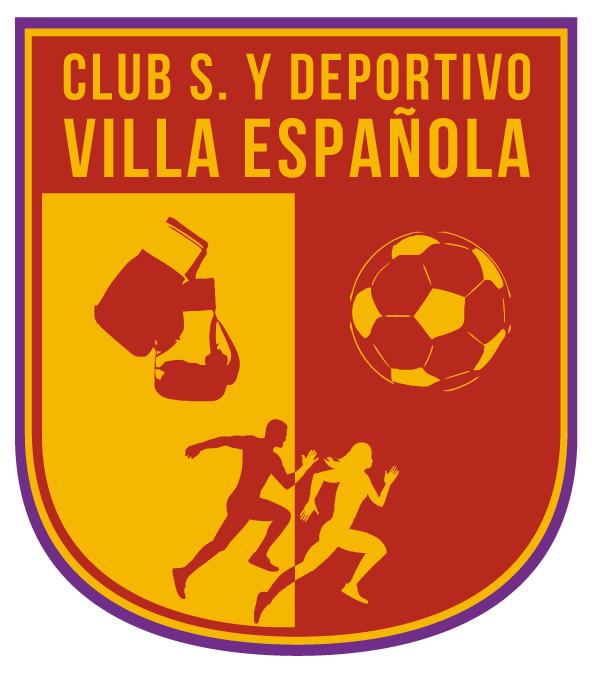 Villa Espanola