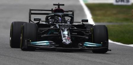 La previa: Gran Premio de Italia