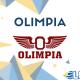 Olimpia: Seguir el camino