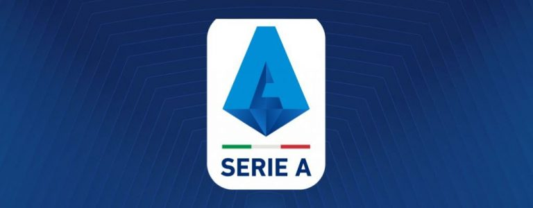 all-new-serie-a-logo (1)