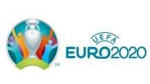 euro_2020_x2x_crop1621965126389.jpg_1693159006
