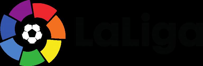 laliga-logo-1